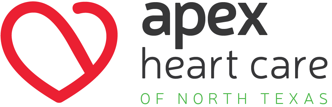Apex Heart care of North Texas